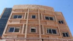 پروژهای ۱۰ ساله که به موزه سپرده میشود! شمالیترین پروژه یاسوج منتظرتدبیر مونسان (۱)