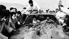 پرونده سفر تاریخی که پس از ۲۵ سال توسط سپاه فتح پیگیری میشود