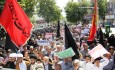 محکومیت رژیم صهیونیستی (۶)
