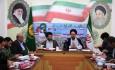 جلسه کمیته مراسم ستاد ۹ دی (۱)