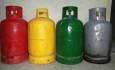 سیلندر گاز