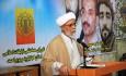 گزارش تصویری مراسم شهدای هشتم شهریور و شهید حججی در یاسوج (۱۱)