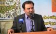 گزارش تصویری مراسم شهدای هشتم شهریور و شهید حججی در یاسوج (۲۴)