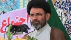 حجتالاسلام سید امانالله حسینیصدر