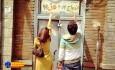 کاهش آمار طلاق در استان/ توزیع ۴۶۵ کارت اعتباری میان زوج ها