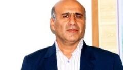 سید علی اکبر هاشمی