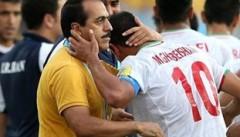 دعوت ۳ بازیکن کهگیلویه و بویراحمد به اردوی تیمهای ملی پایه